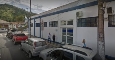 Prefeitura de Caraguá abre inscrições para estagiários