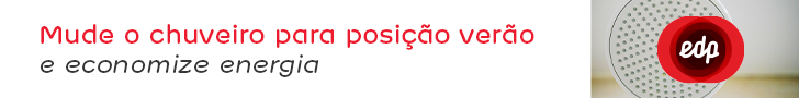 EDPBR_Banner_Chuveiro-Tamoios-marco.jpg