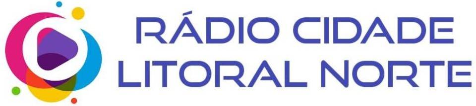 radio-cidade-litoral-norte.jpg